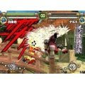 Naruto: Narutimett Hero 2 (PlayStation2 the Best)