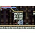 Castlevania: Circle of the Moon (Konami the Best)