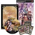 Blazing Souls [Limited Edition]