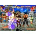 The King of Fighters Orochi Collection [Limited Edition]