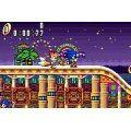 Double Pack Sonic Advance & Chu Chu Rocket