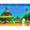 Sega Ages Vol. 25: Gunstar Heroes Treasure Box
