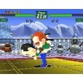 Virtua Fighter Kids (Java Tea Original Edition)