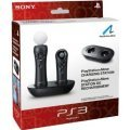 Playstation Move Charging Station