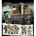 LittleBigPlanet 2 (Collector's Edition)