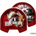 God Eater Burst (Accessory Set)