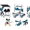 Disney Epic Mickey (Collector's Edition) [Box damaged]