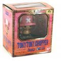 One Piece Figuarts Zero Pre-Painted PVC Figure: Tony Tony Chopper
