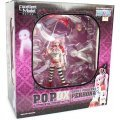 Excellent Model One Piece Neo DX Portraits of Pirates 1/8 Scale Pre-Painted PVC Figure: Ghost Princess Perona (Re-Run)