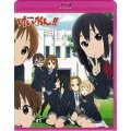 K-ON! 9 [Limited Edition]