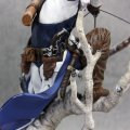 Assassin's Creed III [Famitsu DX Pack]