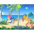 Stitch! Ohana to Rhythm de Daibouken (Disney Celebration Series)