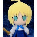 Nendoroid Plus Plushie Series 37 Plush Doll: Saber