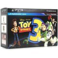 Toy Story 3 (Move Value Pack)