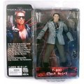 Terminator Collection Series 1 7