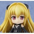 Nendoroid No. 191 ToLoveRu Darkness: Golden Darkness