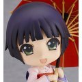 Nendoroid No. 192 Croisee in a Foreign Labyrinth: Yune
