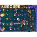 Plants vs Zombies: Game of the Year Disco Zombie [Limited Edition]
