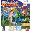 Active Life: Magical Carnival (w/ Mat)