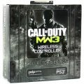 Call of Duty: Modern Warfare 3 Wireless Controller (Limited Edition)