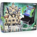 The Idolmaster 1/12 Scale Pre-Painted Construction Kit: Arcade Cabinet