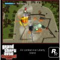 Grand Theft Auto: Chinatown Wars (Greatest Hits)
