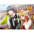 12-Ji no Kane to Cinderella: Halloween Wedding [Deluxe Edition]