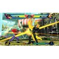 Ultimate Marvel vs. Capcom 3 (English Version)