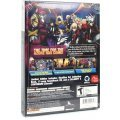 Blazblue: Continuum Shift Extend (Limited Edition)