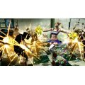 Lollipop Chainsaw Premium Edition (Uncensored & Dual-language audio option)