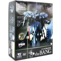 The Five Star Stories 1/100 Scale Model Kit: The Bang