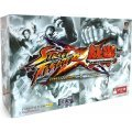 Street Fighter X Tekken Arcade FightStick Pro Tournament Edition