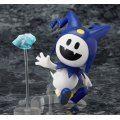 Nendoroid No. 234 Shin Megami Tensei: Jack Frost (Re-run)