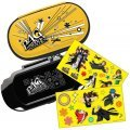 Persona 4 The Golden Accessory Set