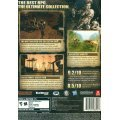 Dungeons & Dragons: Neverwinter Nights - Complete (DVD-ROM)