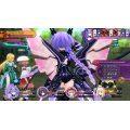 Kami Jigen Game Neptune V [Regular Edition]