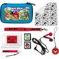 Angry Birds Stereoscopic 3D Gamer Accessory Set