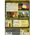 Tales of Monkey Island (Premium Edition) (DVD-ROM)