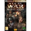 Men Of War: Assault Squad Special Edition (DVD-ROM)