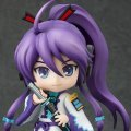 Nendoroid No. 247 Virtual Vocalist Gackpoid: Kamui Gakupo (Re-run)