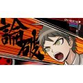 Super Danganronpa 2: Sayonara Zetsubou Gakuen [Regular Edition]