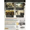 Battlefield: Bad Company 2 (Limited Edition)