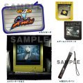 Devil Summoner: Soul Hackers (Accessory Set for Nintendo 3DS)