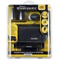 DreamGear - 17 In 1 Starter Kit (Black)