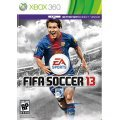 FIFA 13 (Collector's Edition)