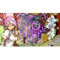 Mushihimesama HD [Regular Edition]