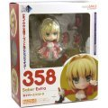 Nendoroid No. 358 Fate/Extra: Saber Extra (Re-run)