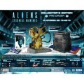 Aliens: Colonial Marines (Collector's Edition)