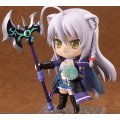 Nendoroid No. 279 Dog Days : Leonmitchelli Galette des Rois