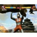 Ultraman Fighting Evolution 2 (PlayStation2 the Best)